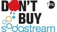 DontbuySodastream