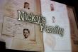 nickys_family1