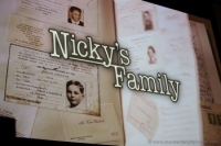 nickys_family1