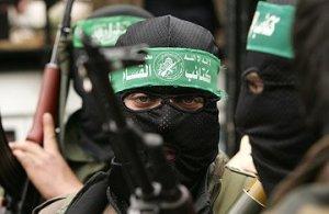 hamas_militants